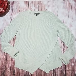 Banana Republic soft sweater